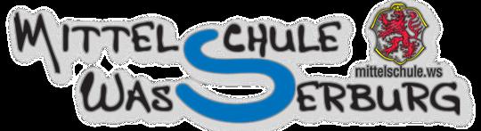 Mittelschule Wasserburg